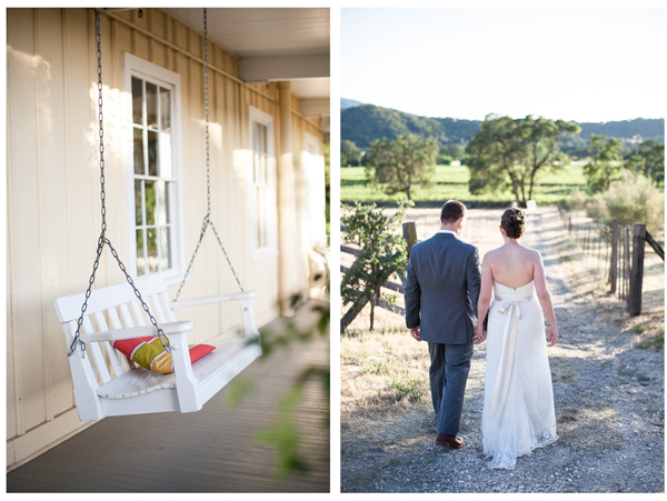 Sonoma Valley Intimate Wedding 10