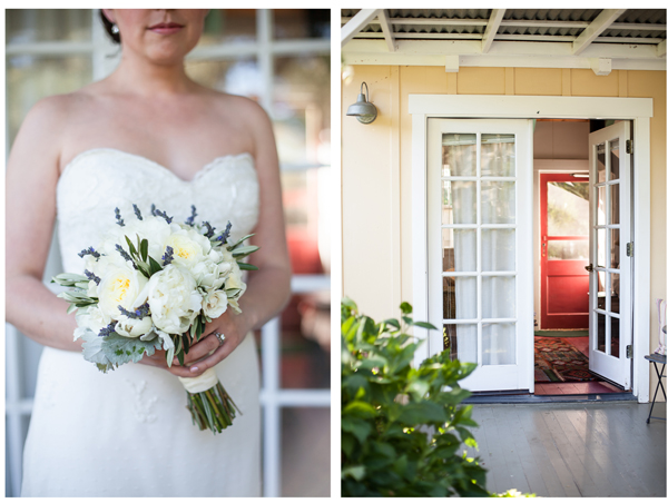 Sonoma Valley Intimate Wedding 5