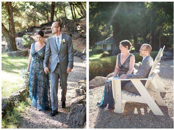 napa valley meadowood wedding 5