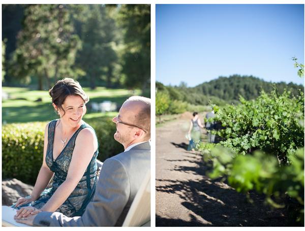 napa valley meadowood wedding 8