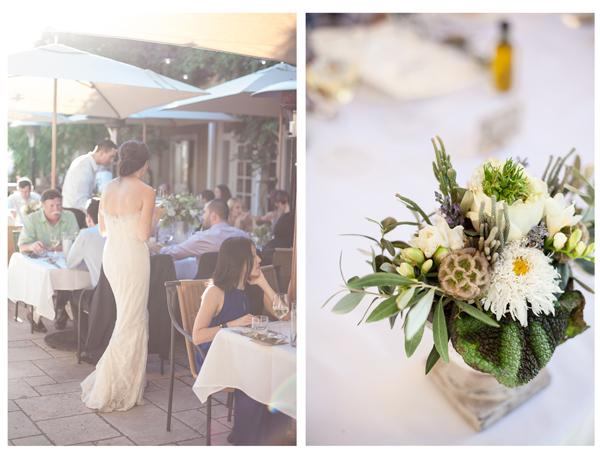 El Dorado Sonoma Wedding 10