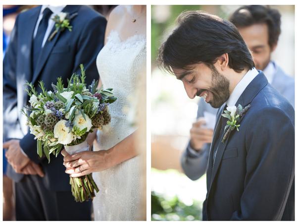 El Dorado Sonoma Wedding 3