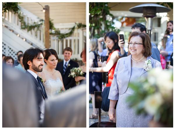 El Dorado Sonoma Wedding 4