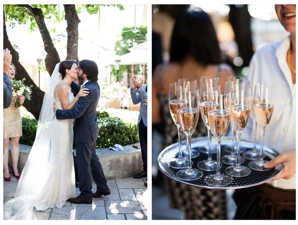 El Dorado Sonoma Wedding 5