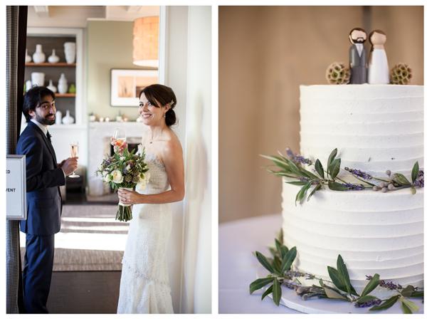 El Dorado Sonoma Wedding 9