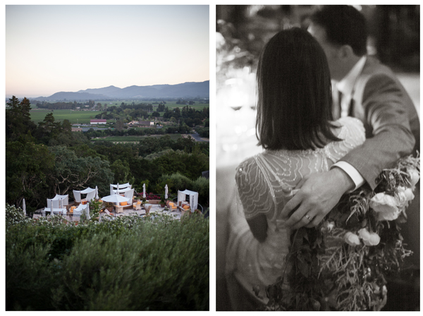 Napa Valley Wedding 7