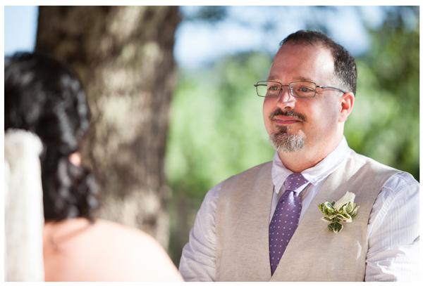 Soda Rock Winery Healdsburg Wedding 4