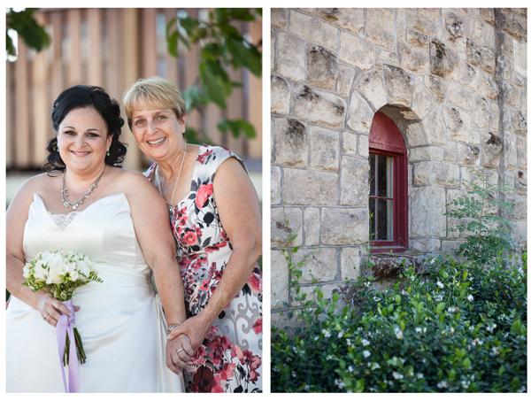 Soda Rock Winery Healdsburg Wedding 6