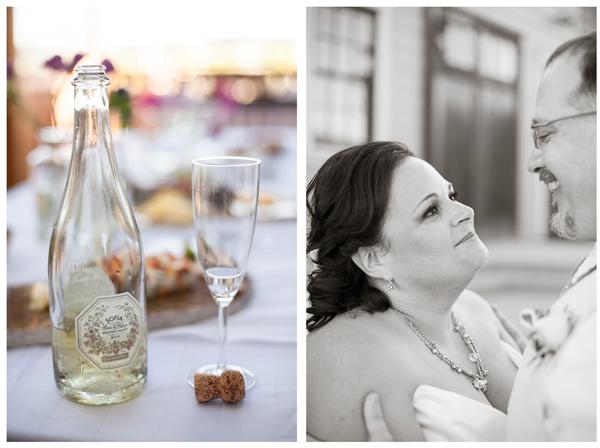Soda Rock Winery Healdsburg Wedding 8