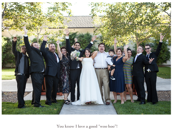 Solage Napa Valley Wedding 6