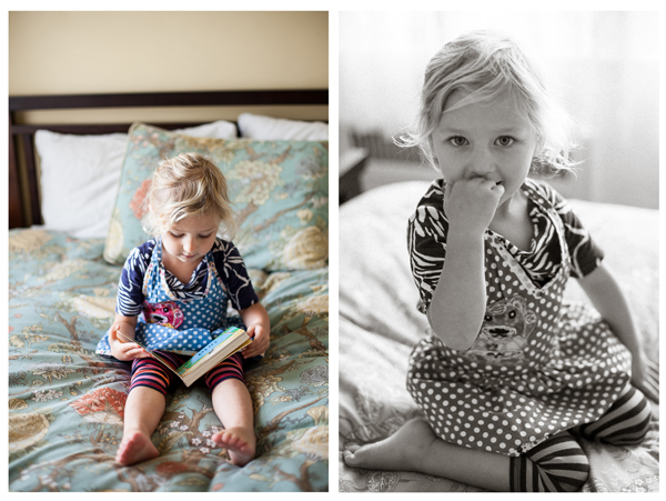 Sonoma children portraits 1