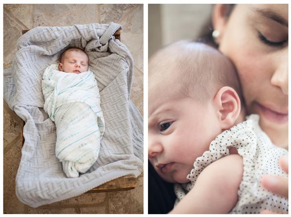 Baby Portraits 3