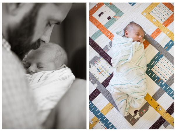 Baby Portraits 4