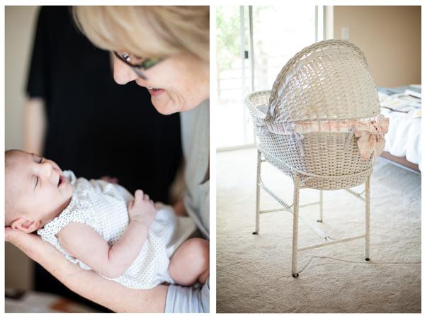 Baby Portraits 5