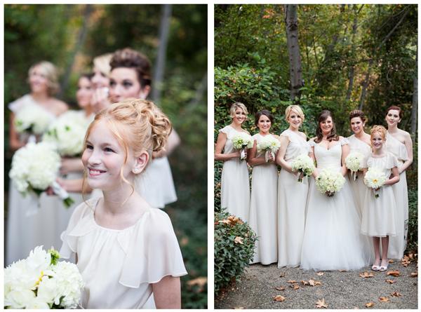 Meadowood Napa Valley Wedding 4