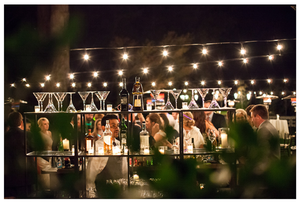 Meadowood Napa Valley Wedding 15