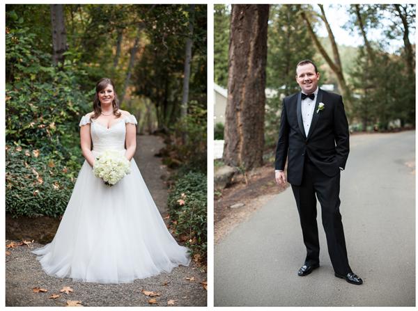 Meadowood Napa Valley Wedding 5