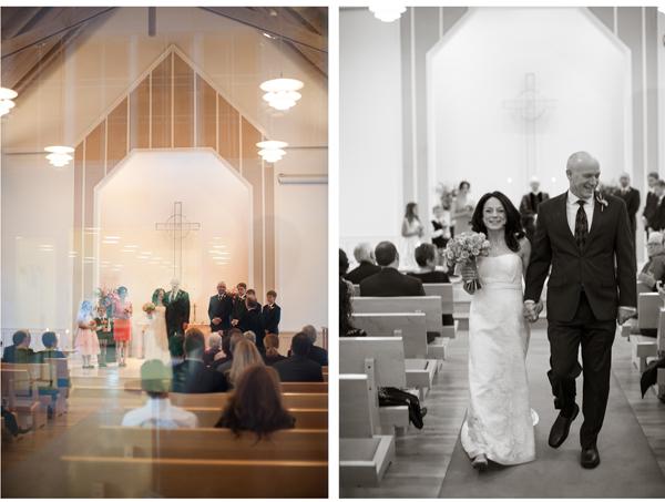 Sonoma Wedding 3