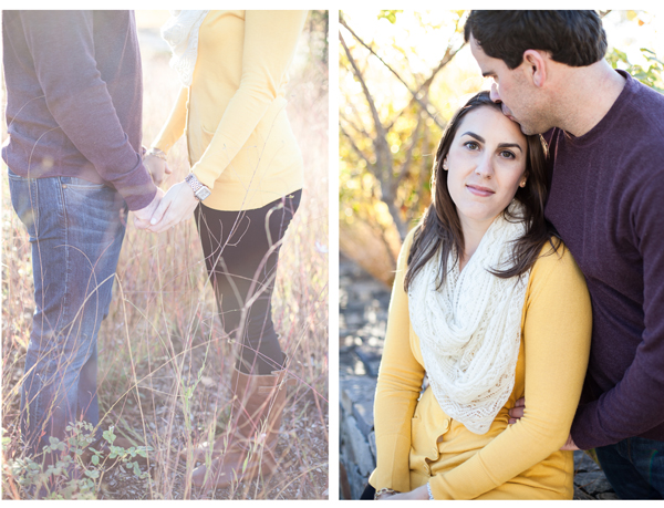 sonoma winery engagement 2