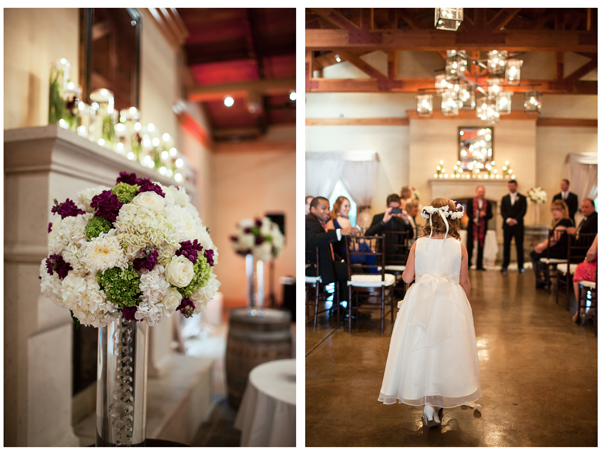 Lodge at Sonoma Wedding 5