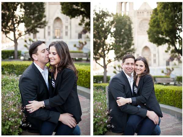 san francisco engagement 3