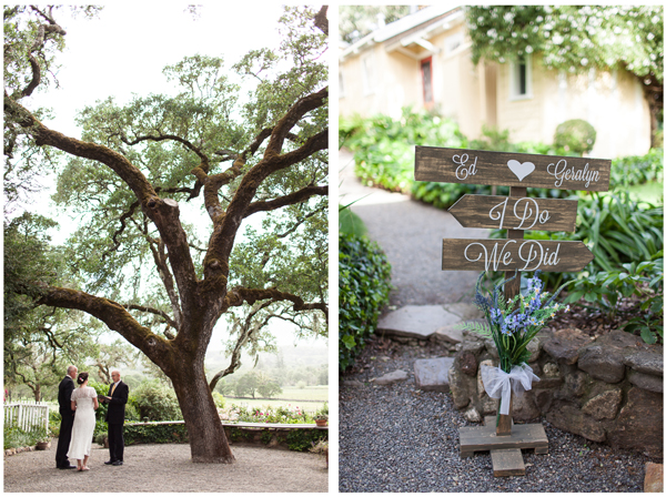 Barn & Vineyard Elopement 2