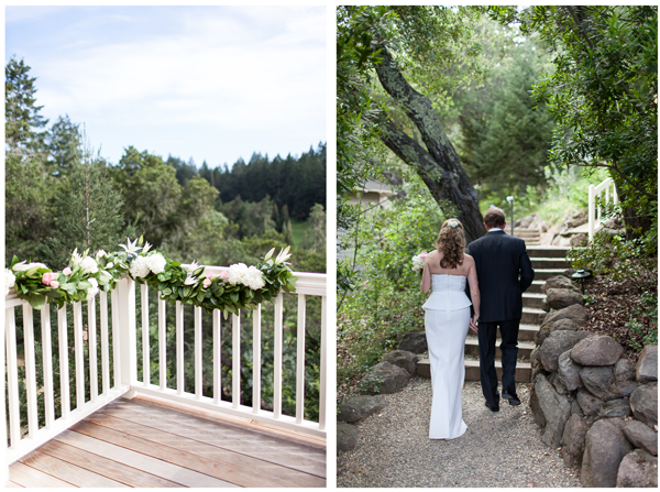 Meadowood Napa Valley Elopement 4