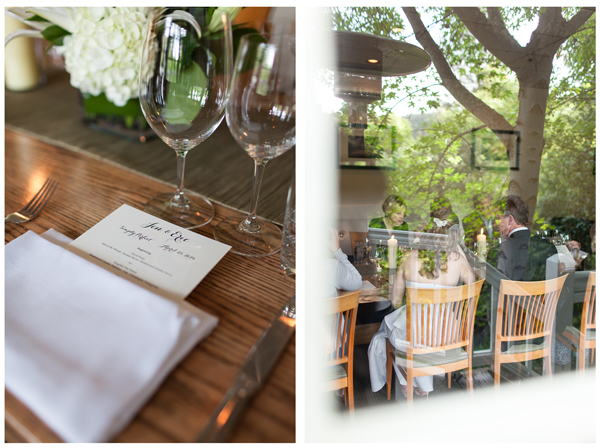 Meadowood Napa Valley Elopement 6