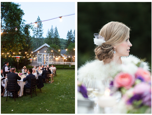 Meadowood Napa Valley Wedding 12
