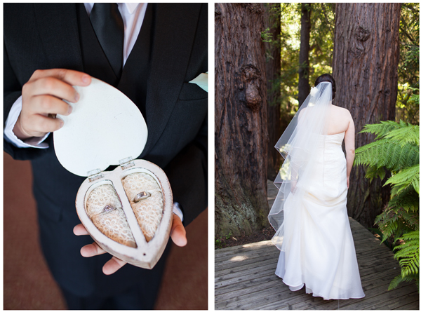 Falkirk San Rafael Wedding 3