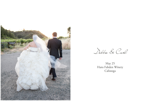 hans fahden napa valley wedding 1