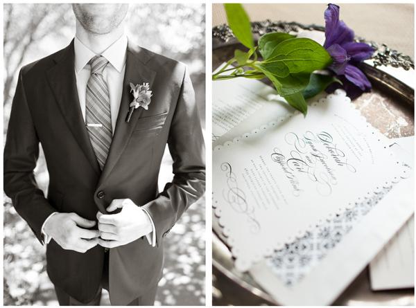 hans fahden napa valley wedding 3