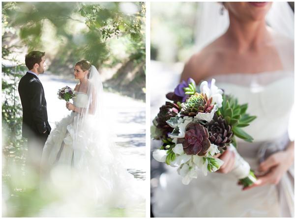 hans fahden napa valley wedding 4