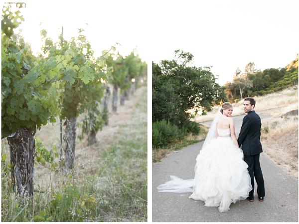hans fahden napa valley wedding 6