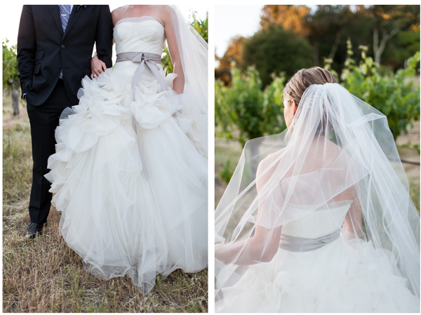 hans fahden napa valley wedding 7