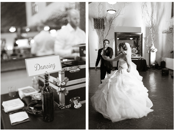 hans fahden napa valley wedding 9