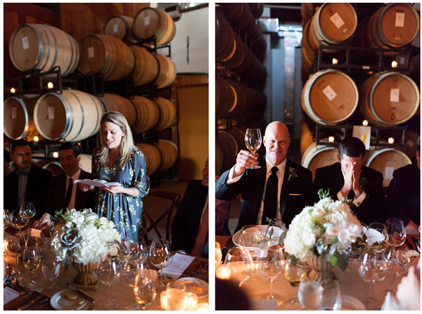 Healdsburg Winery Wedding 10