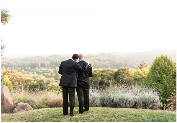 Healdsburg Winery Wedding 13