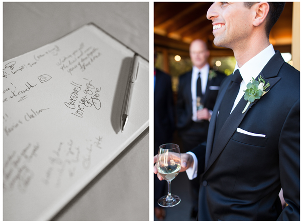 Healdsburg Winery Wedding 5