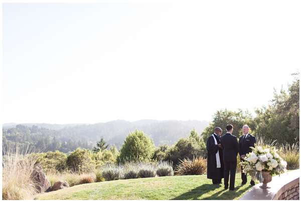 Healdsburg Winery Wedding 7