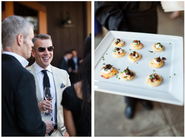 Healdsburg Winery Wedding 8