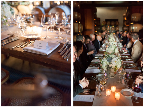 Healdsburg Winery Wedding 9