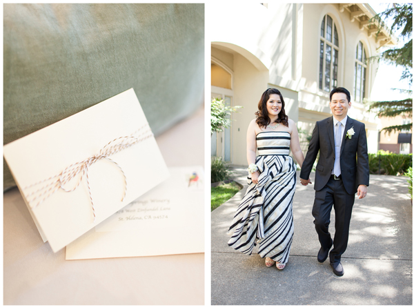 Napa Valley Intimate Wedding 4
