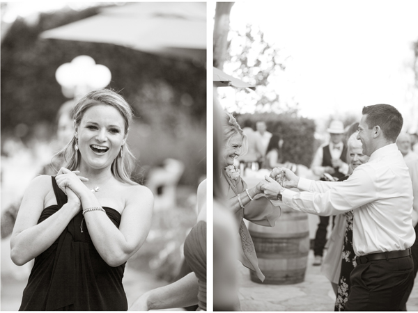 Cline Cellars Sonoma Wedding 8