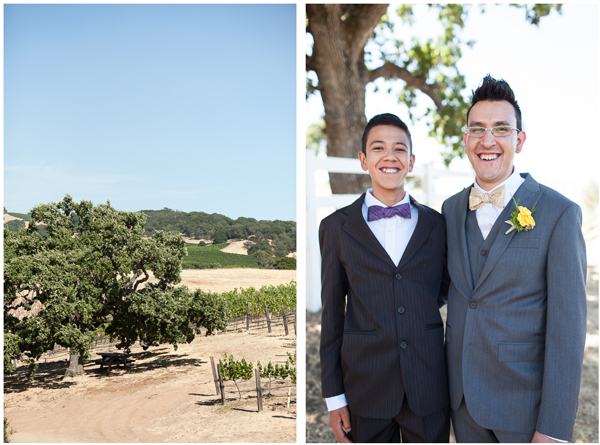 Napa Destination Wedding 3