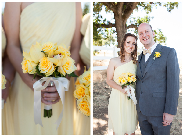 Napa Destination Wedding 4