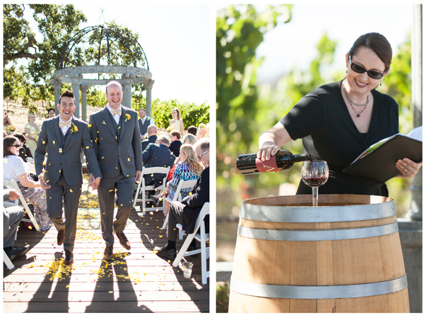 Napa Destination Wedding 5