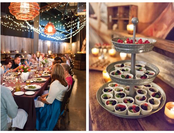 Wine Tasting Wedding 10