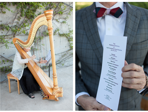 Sonoma Vineyard Wedding 7