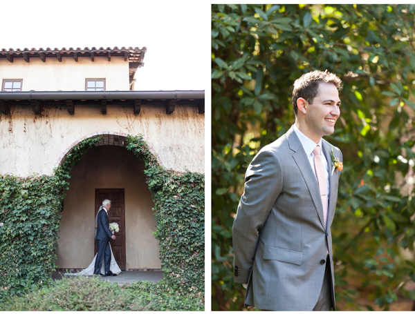 Sonoma Golf Club Wedding 3